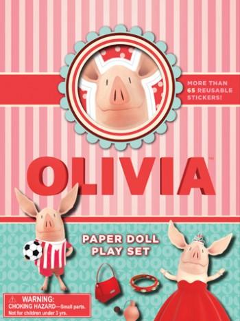 9781452111711_olvia_paper_doll_large.jpg