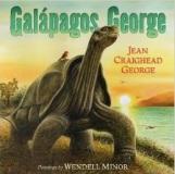 george_-galápagos-george
