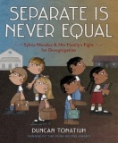 tonatiuh_separate-is-never-equal